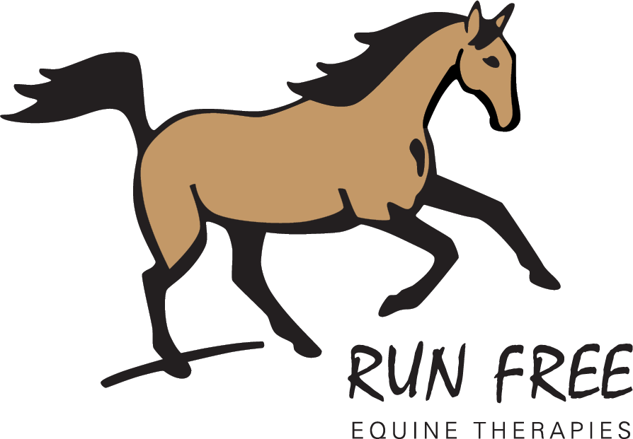 Run Free Equine Therapies